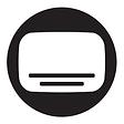 os_logo_512x512.png