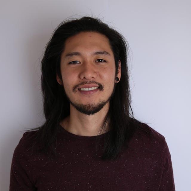 Fabio Matsuoka