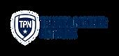 TPN-Logo-(Horizontal-White-Blue).png