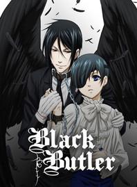 black butler poster.jpg