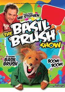 the-basil-brush-show__v2rJ1.jpg