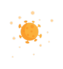 Covide_virus.png