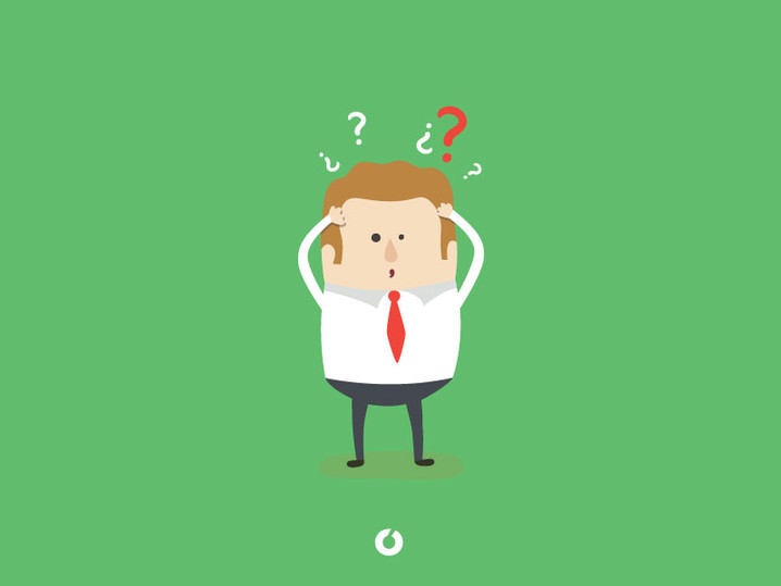 EMPRESAS QUE INVESTEM EM DESIGN SOFREM COM A CRISE?