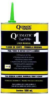 Quimatic 1