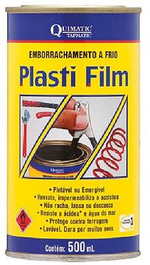 Plasti Film