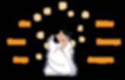 Covide_virus_3.png