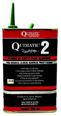 Quimatic 2