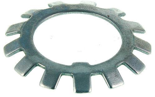 Arruela MB - DIN 5406