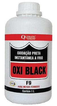 Oxi Black