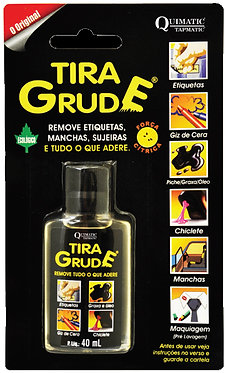 Tira grude - Original