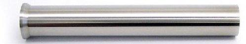 Punção cabeça cônica DIN 9861 TIPO D