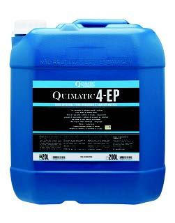 Quimatic 4-EP*