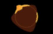 Covide_virus_4.png