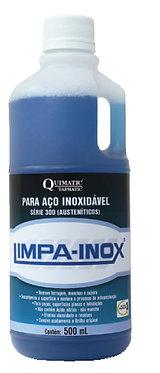Limpa Inox