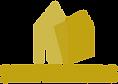 logo-les-interieurs2.png