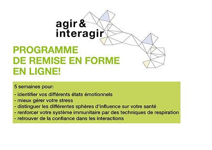 A&I_remise_en_forme.jpg