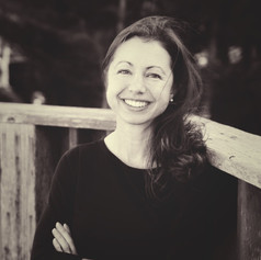Susan Pohlmeyer