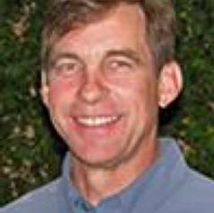 Dave Carver