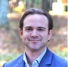 Jason Pananos