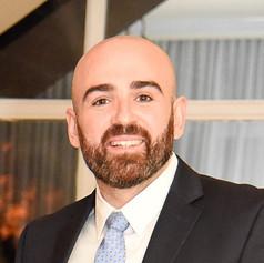 Alex Gelman