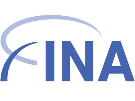 Integrative Neuroscience Association | About Us