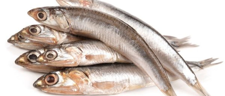 Whole Anchovies (200g) Marinated (choose your flavour)
