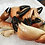 Thumbnail: Cooked Crab Claws