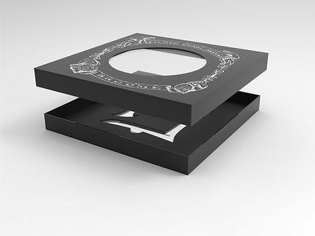 Black Box with Graphics2.jpg