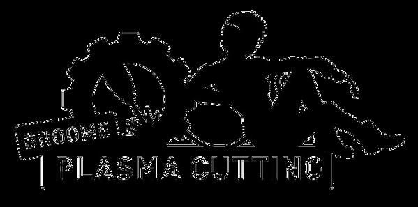 Broome Plasma Cutting logo.png
