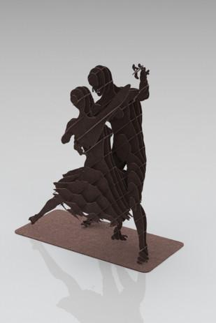 Dance me-3.JPG