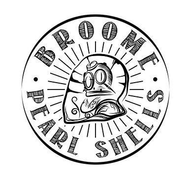 Broome Pearl Shells logo white.jpg