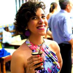 Marina Teves TH