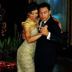 Pablo y Noelia 1
