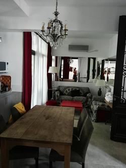 Luna_lila_suite_køkkenalrum