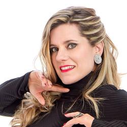 Carolina Bonaventura TH