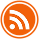 rss-feeds.png