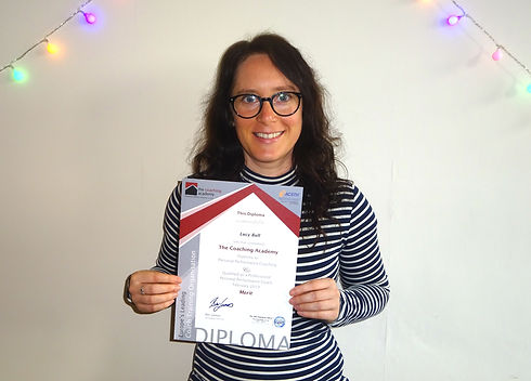 Lucy with certificate.jpg