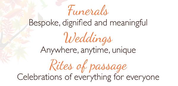 FuneralsWeddingsRites.tiff
