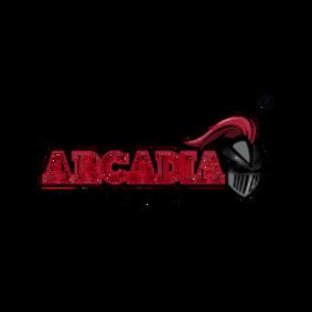 Arcadia_University-removebg-preview.png