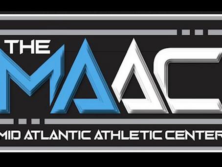 Program Spotlight - MAAC - Mid Atlantic Athletic Center