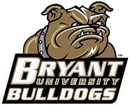 BryantUniversity.png