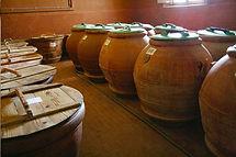 Tenuta di CapezzanaLocated northwest of Florence, the estate farm of the Contini-Bonacossi family has been producing olive oil since the year 804.