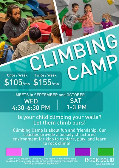 ClimbingCamp-8_12_21.png