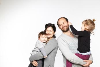 Familie 1