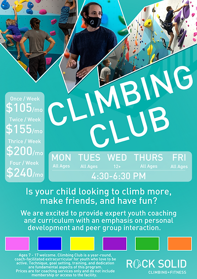 ClimbingClubNEWEST.png