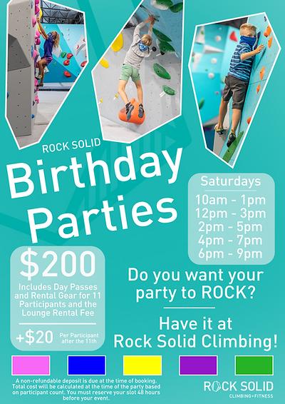 BirthdayParties2.png