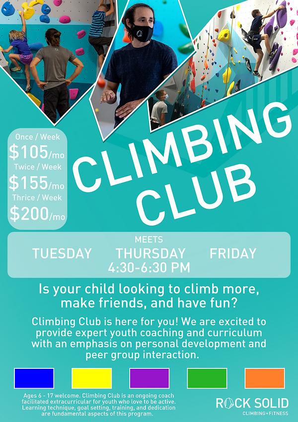 ClimbingClub.png