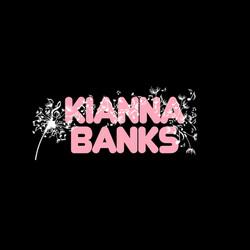 kianna banks A