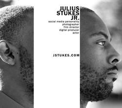 split julius 2