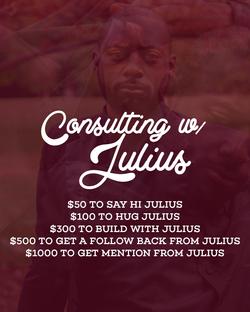 with-julius